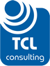 TCL Consulting, a.s.