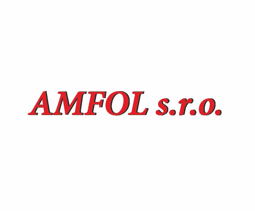 amfol-logo