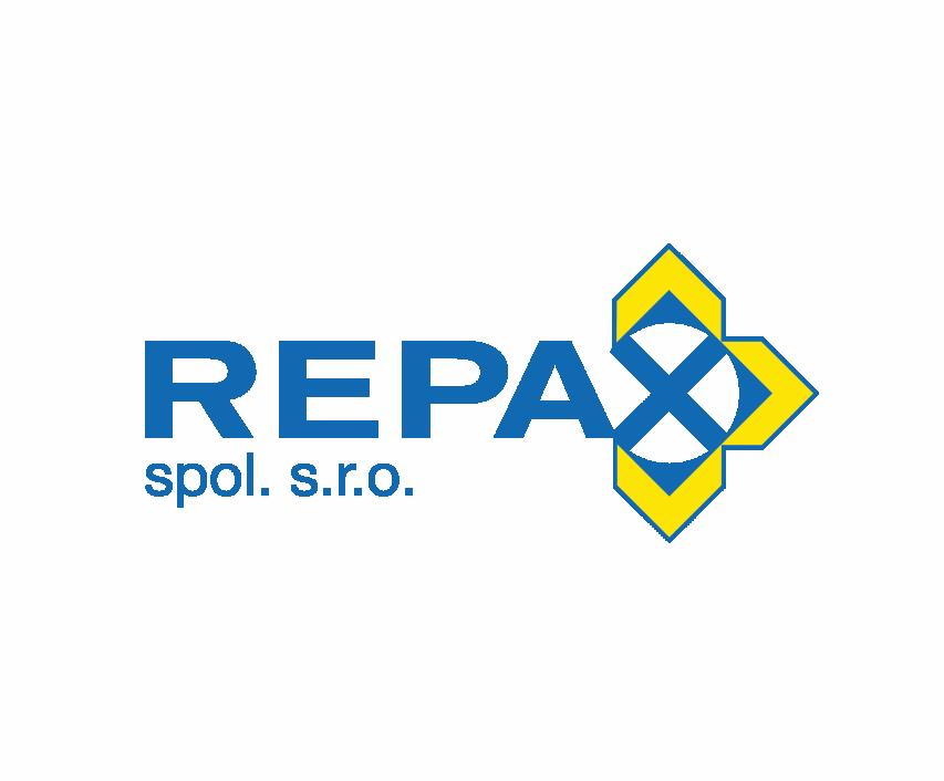 repax-logo-360