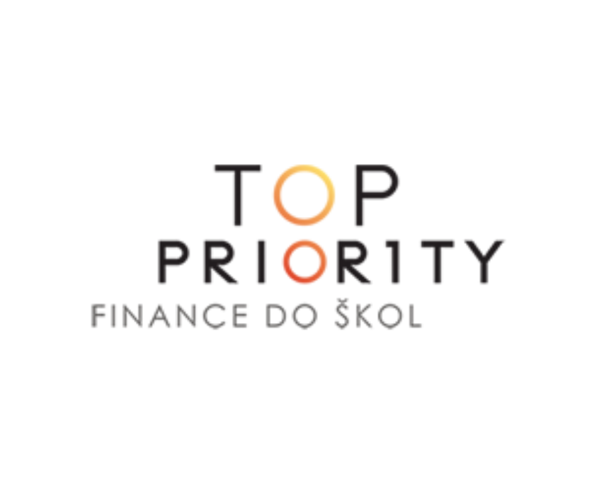 toppriority-logo